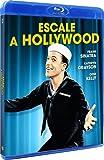 Escale à Hollywood [Blu-ray]