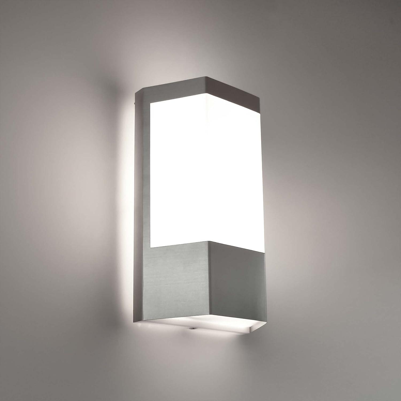 61mgBQHuP4L._SL1500_ Wunderbar Lampe Mit E27 Fassung Dekorationen