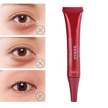 Buy Eye Contour Cream Eye Cream For Anti Aging Dark Circles