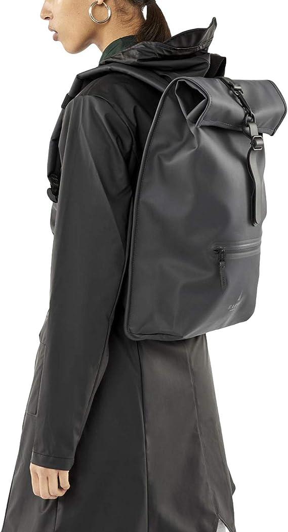 rains-rolltop-rucksack