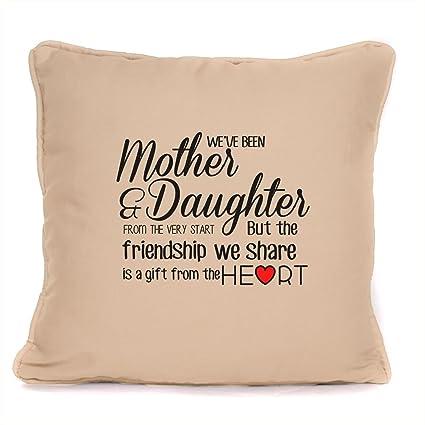Mum Gift From Daughter