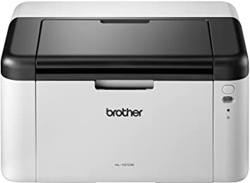 BROTHER HL-1210W PRINTER DRIVERS (2019)