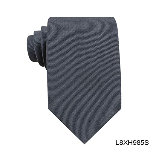 Yyzhx De los Hombres Corbata de Seda de Hombre Casados Corbata de ...