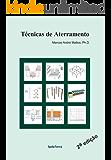Técnicas de Aterramento (Portuguese Edition)