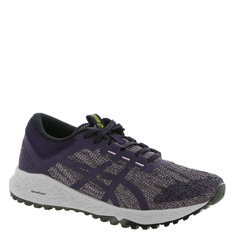 Women's Shoe Gel Craze 4 Trainer Asics Tr Cross uPkOXZi