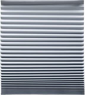 product image for Redi Shade 3102496 36-by-72-Inch Fabric Window Shade, Grey