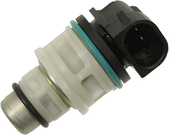 ACDelco 217-2286 Professional Throttle Body Fuel Injector Assembly