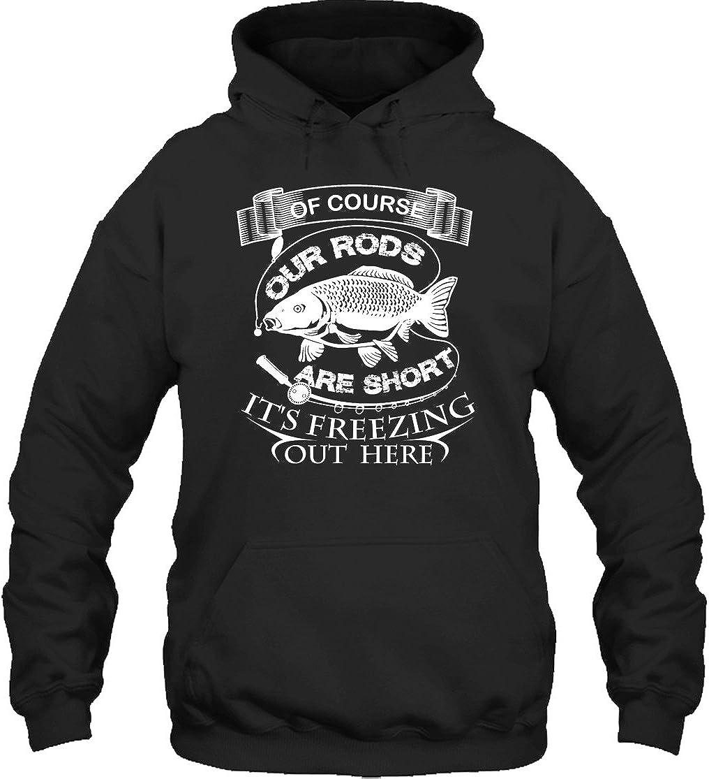 Tee Shirt Sweatshirt Design Love Fishing T Shirt
