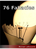 76 Fallacies