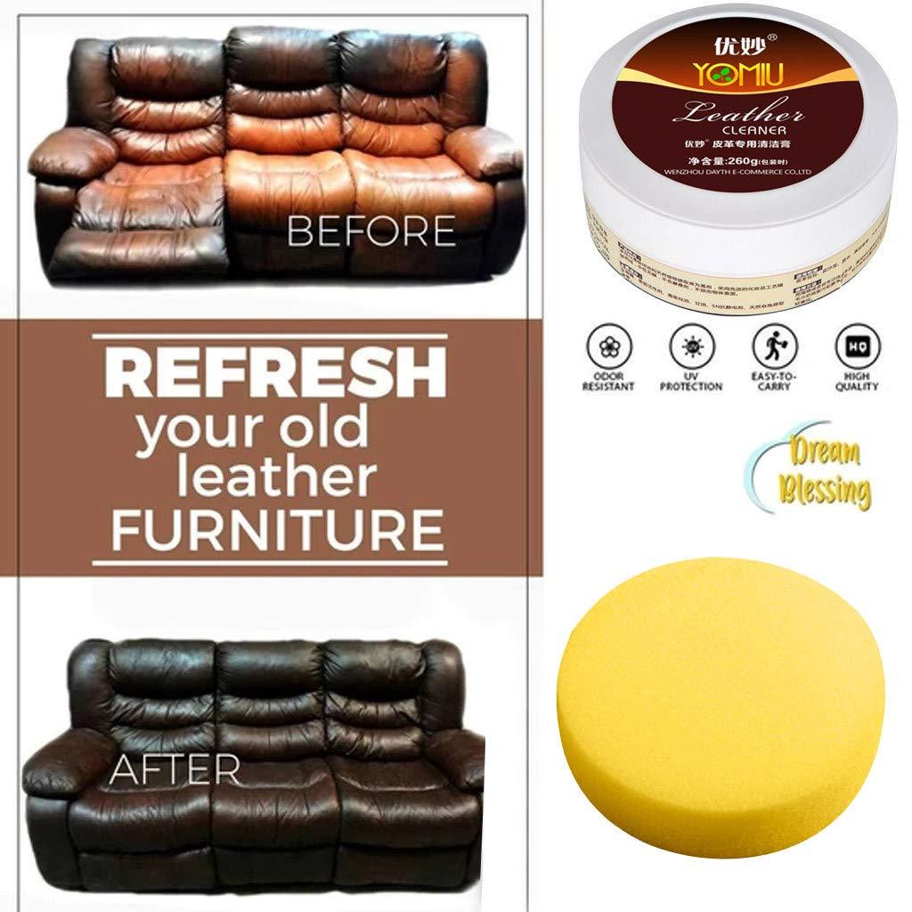 Prime Amazon Com Panzisun Leather Repair Kit Multifunctional Pabps2019 Chair Design Images Pabps2019Com