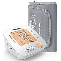 Amazon Los más vendidos: Mejor Blood Pressure Monitors
