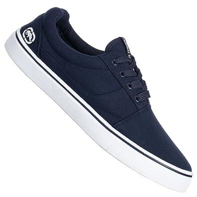 0257f53cfdff1a Marc Ecko Ecko Unltd Herren Sneaker  Amazon.de  Schuhe   Handtaschen