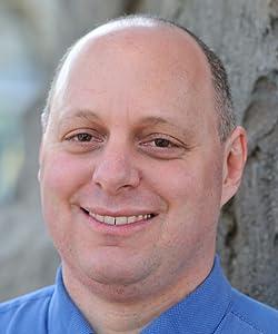Alex Siegel