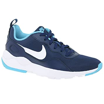 the best attitude 42845 c2a06 Nike LD Runner GS Running Trainers 870040 Sneakers Shoes (uk 4 us 4.5Y eu