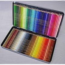 Caran DAche 80 Color Pablo Set (japan import) by Caran D'ache