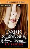 Dark Stranger Revealed (Children of the Gods)