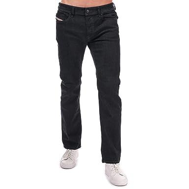 Diesel - Pantalones Vaqueros Vaqueros Vaqueros para Hombre ...