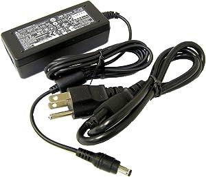Dell AC Adaptor 12V 3 Pin, H091G
