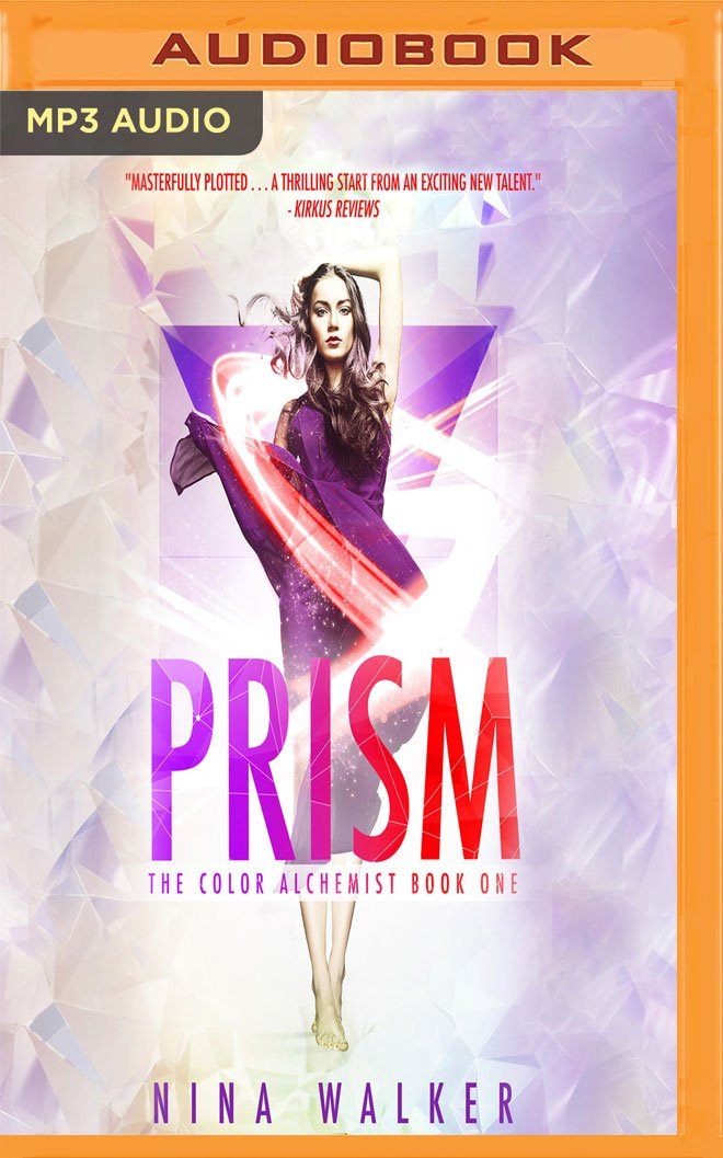 Download Prism (The Color Alchemist) PDF