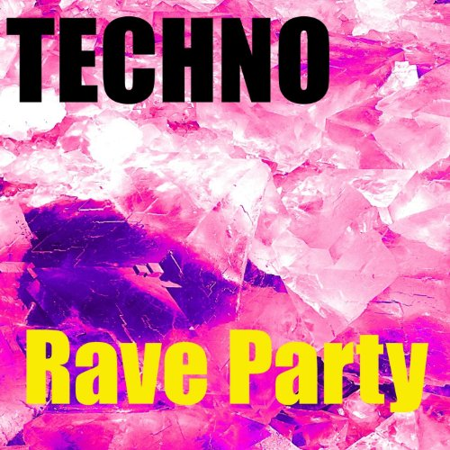 an overview of the techno music and the rave parties Being the name for house and techno music parties in related to rave parties free party , an illegal rave rave music overview on 5 august 2013 the.