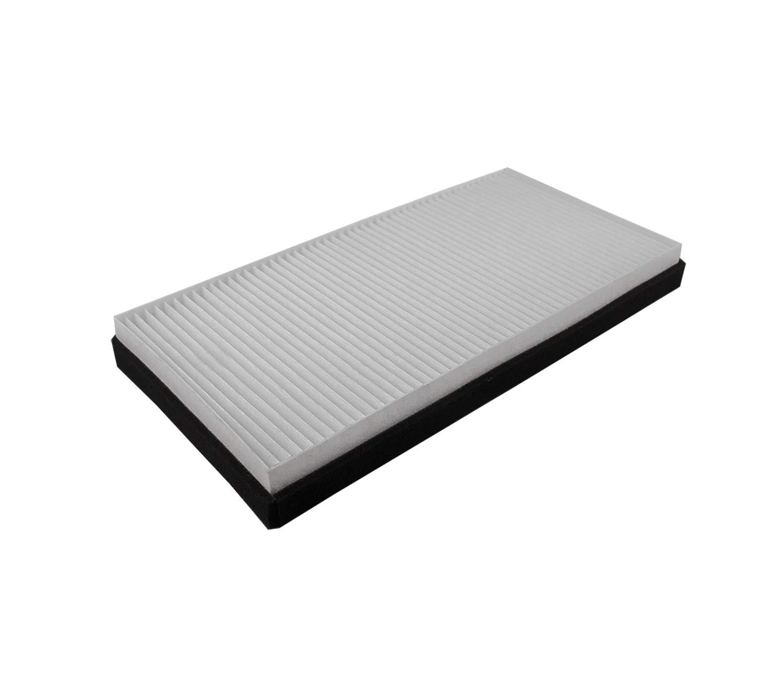 Stellox 7110032-SX Filter, interior air
