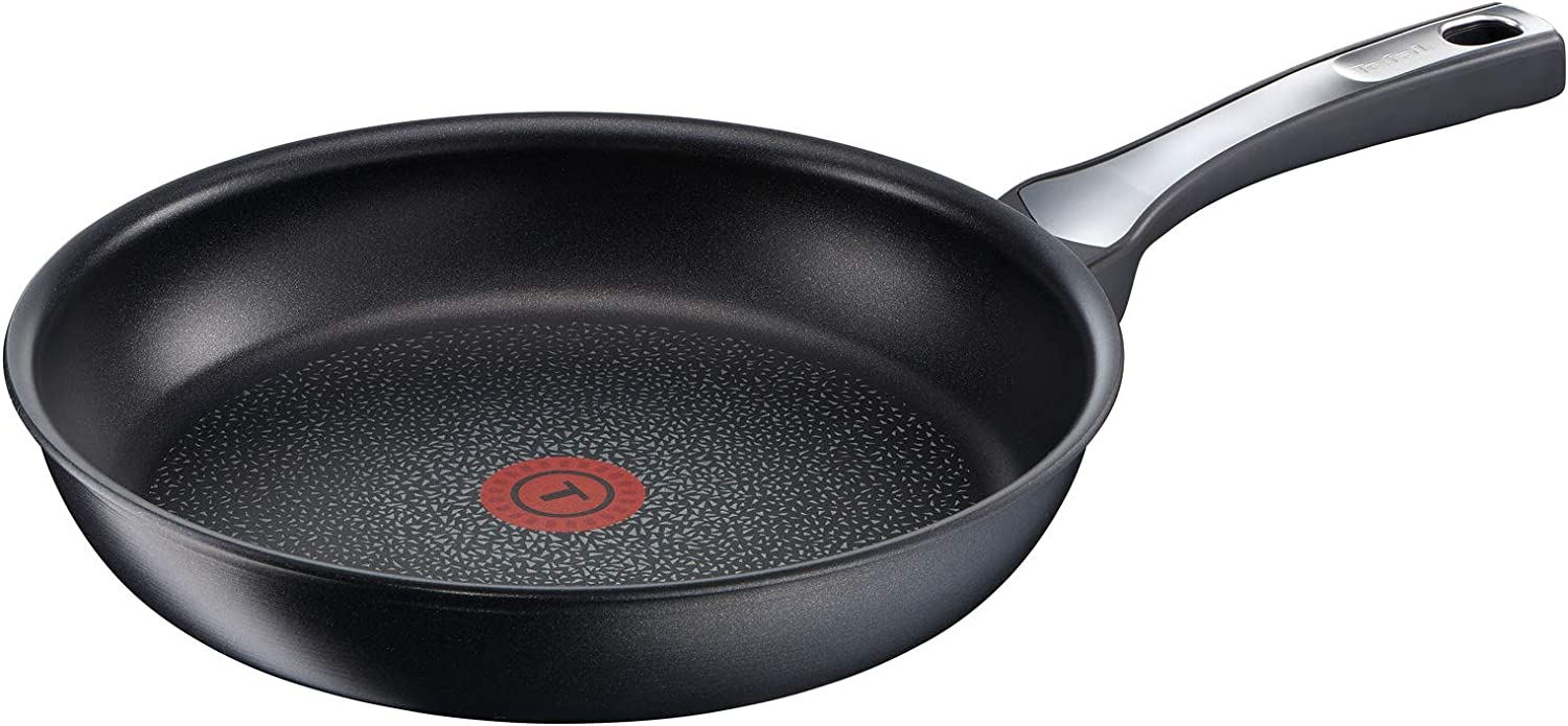 non-stick frying pans