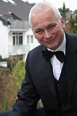 Andreas Fecker