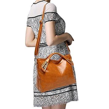 47b1829702f9 Amazon.com  Hot Sale! Women Shoulder Bag