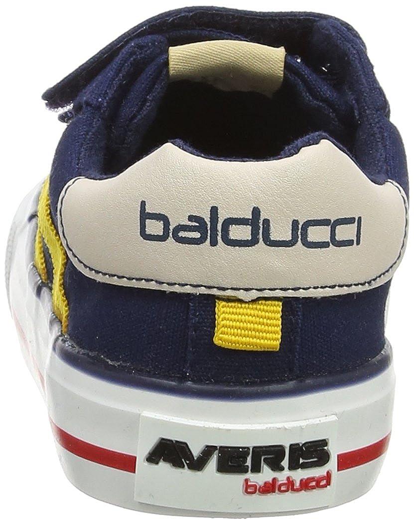 BALDUCCI Boys Averi630 Trainers