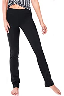 f710c696cdc ... High Rise Mid Rise Goddess Extra Long Leggings Yoga… 4.6 out of 5 stars  565 ·  27.99 -  28.99 · Yogipace 27