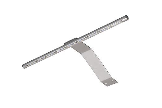 Smartlight LED-Anbau-Lichtleiste zur Montage auf Schränken u.a. ...