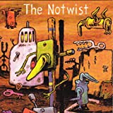 The Notwist - Puzzle
