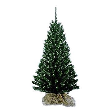 Real Christmas Tree.Kurt Adler 24 Miniature Pine Christmas Tree