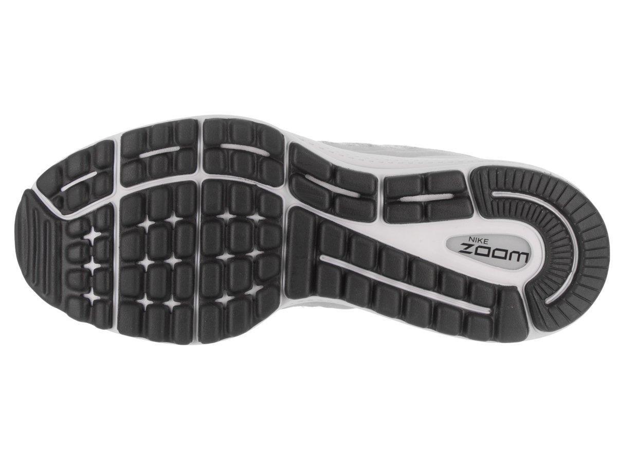 NIKE Women's Air Zoom Vomero 13 Running US|Cool Shoe B078PSNQXK 9 M US|Cool Running Grey/Pure Platinum 28ac70