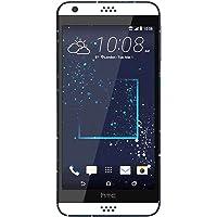 HTC Desire 530-16 GB, 1.5 GB RAM, 4G LTE, WiFi, BLUE LAGOON