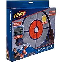 Nerf – 11509 – Elite dijital hedef tahtası