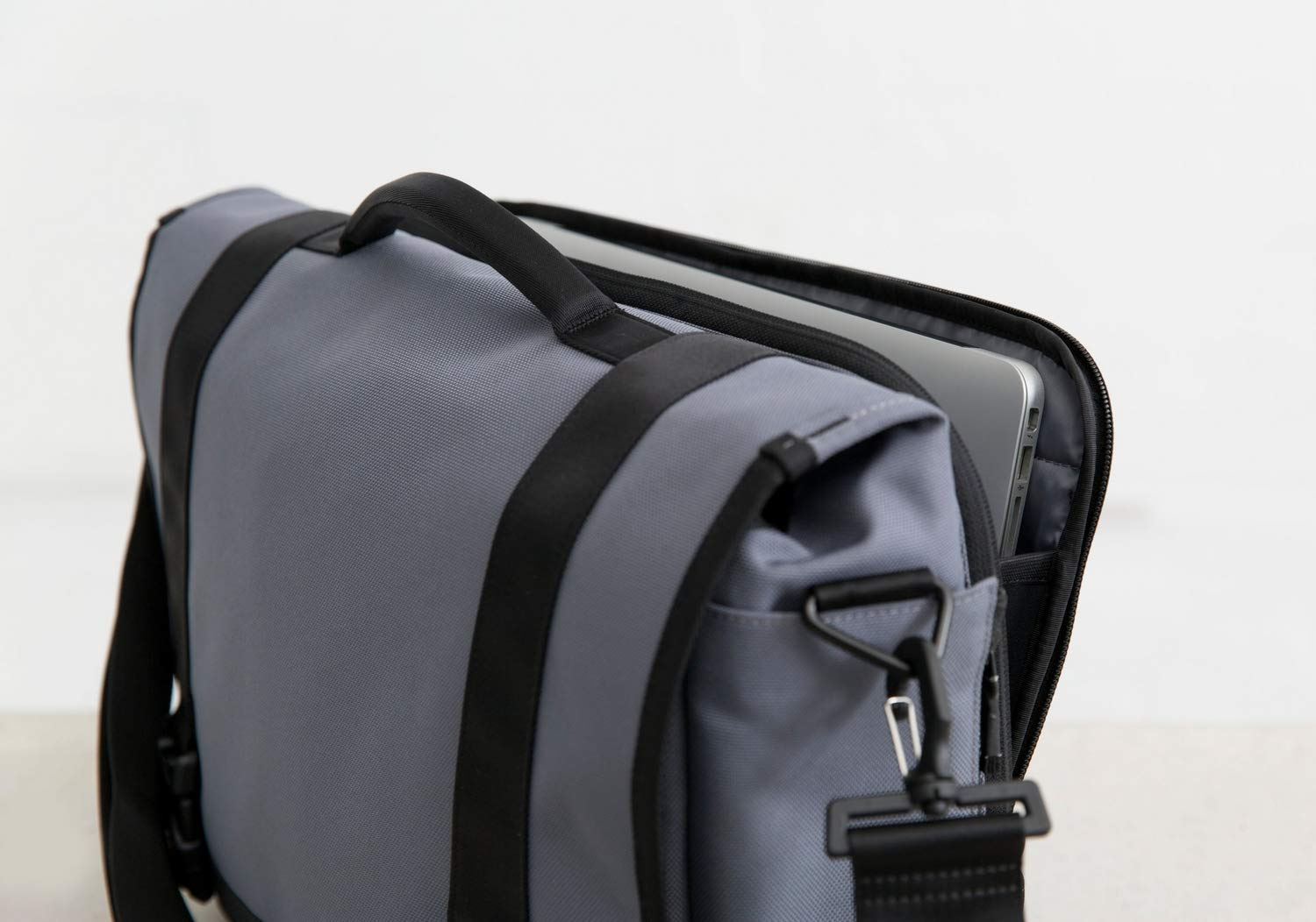 Timbuk2 Commute Messenger Bag 2.0