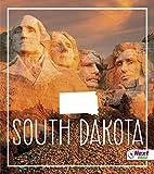 South Dakota (States)