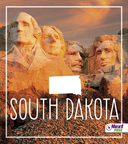 (South Dakota (States))