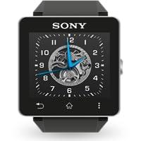 Mechanical Pro Analog Clock WatchFace for SW2