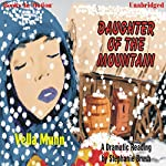 Daughter of the Mountain | Vella Munn