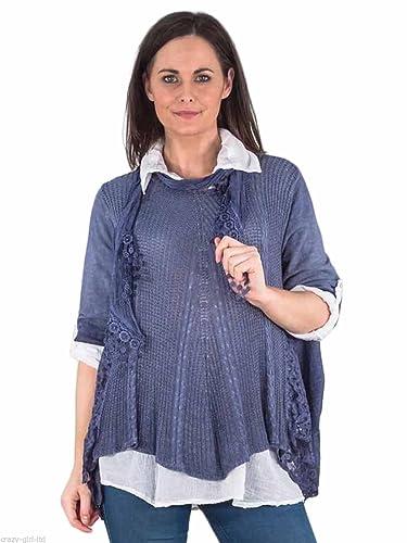 Love My Fashions - Camisas - Túnica - para mujer