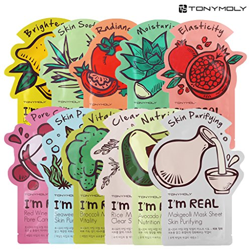 tonymoly-im-real-mask-sheet-pack-of-11