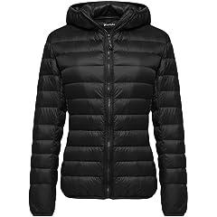 c224a6329 Women's Coats & Jackets | Amazon.com