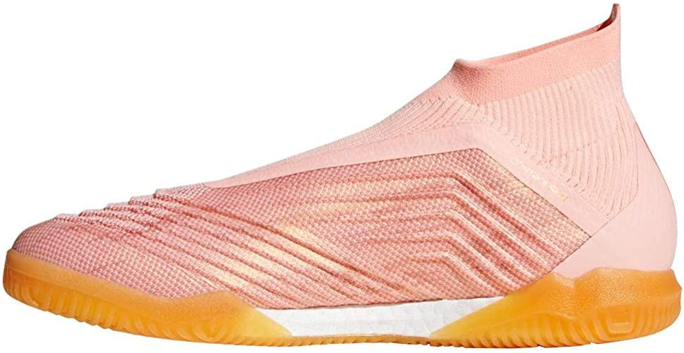 scarpe adidas uomo rosa