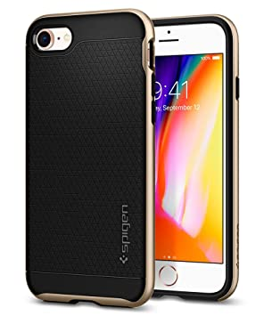 coque iphone 7 coque iphone 8 spigen