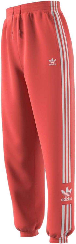adidas Damen Trainingsshirt Lock Up