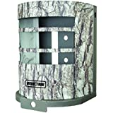 Moultrie Camera Battery Box (Fits Panoramic 150/150i cameras)