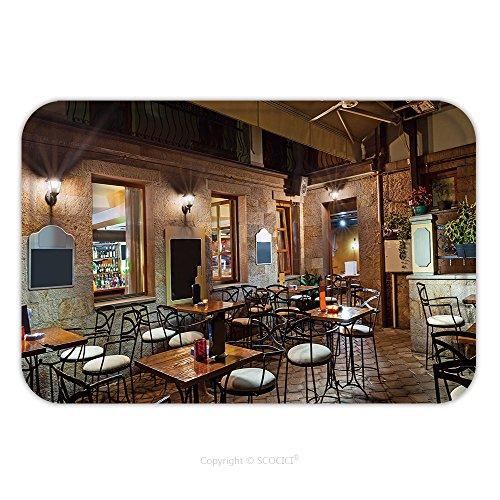 chevys restaurant - 7