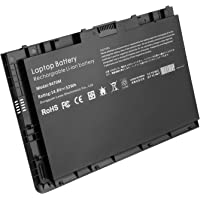 Replacdment Laptop Battery for HP Elitebook Folio 9470 9470M 9480M Notebook Series H4Q47AA HSTNN-IB3Z HSTNN-I10C BT04…